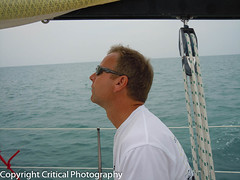 DSCN2930.jpg (critical367) Tags: sailing lakehuron bayfield givens