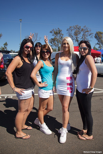 Jamboree 2010