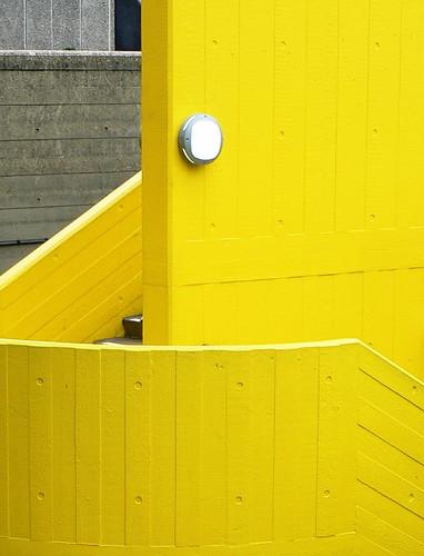 Yellow (2)