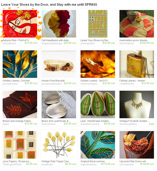 fall treasury2