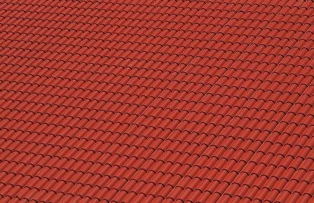 telhados de casas fotos