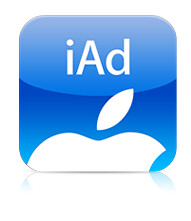 Apple iAds for developers: high cost with low returns