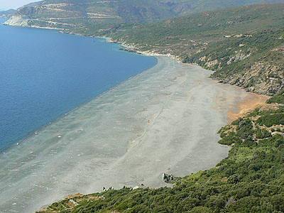plage d'amiante.jpg