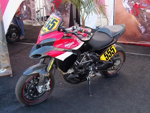 IndyGP2010 096