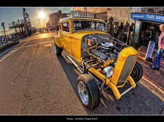 253/365 - HDR - Car.Show.Poole.@.1200x800.HQ.Frame (Pawel Tomaszewicz) Tags: camera new uk wallpaper england sky fish eye cars colors beautiful car clouds canon island photography eos photo europe foto ride angle image photos wide creative picture engine wideangle ps images x fisheye american dorset 1200 fotografia 800 hdr fable hdri anglia aparat iphone pawel ipad chmury 3xp photomatix greatphotographers samochody wyspa silnik wyspy eos400d 1200x800 fotografowie polscy tomaszewicz paweltomaszewicz