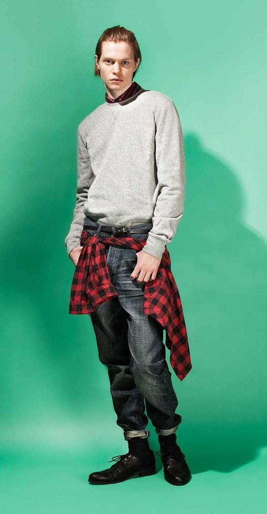 Magnus Alinder0230_H&M STYLE GUIDE