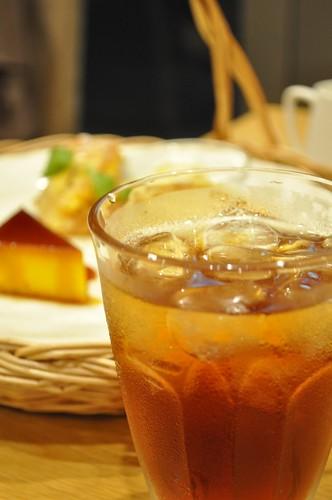 Afternoon Tea TEAROOM:Night Tea Party