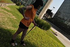 #TridentGolf @Trident_Brasil