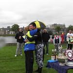 1008 28 Children First Raft Race (120) thumbnail