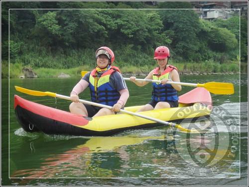 20100829獨木舟體驗79