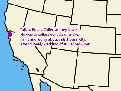 20050828-2 Katrina Timeline