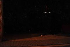 Jack the Ripper walking Tour () Tags: street camera city uk greatbritain vacation england holiday london westminster wall night calle alley nikon tour britishisles unitedkingdom britain thecity streetphotography corso streetscene prostitute brickwall killer londres polly gb 70300mm hooker whitechapel londra rtw serialkiller escort vacanze lhr murders callgirl jacktheripper eastend roundtheworld londinium walkingtour globetrotter dimlylit  londonist darkalley 1888 streetsoflondon cityofwestminster   worldtraveler ad43 durwardstreet bucksrow 22days constitutionalmonarchy privatetour eastendoflondon d700  nikond700 leatherapron maryannnichols whitechapelmurders whitechapeldistrict thewhitechapelmurderer jacktherippermurders canonicalfive dunwardstreet dunwardst