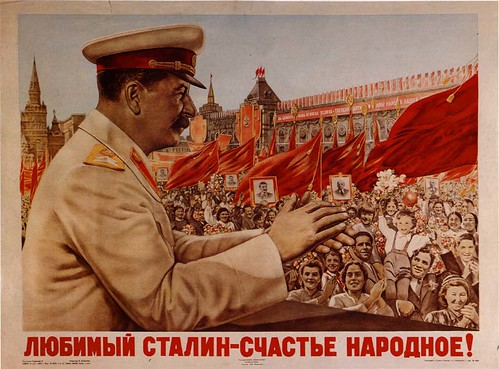 stalin-poster-08