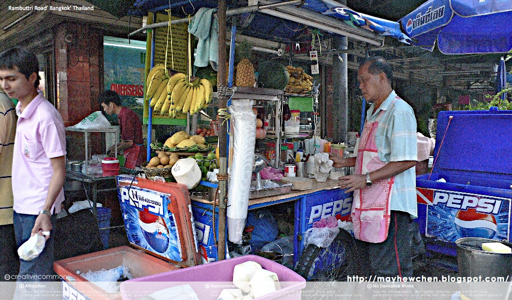 Leave Bangkok 03