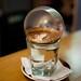 Tom's Baby Espresso Cocktail