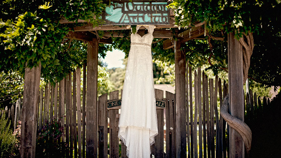 Mill-Valley-Wedding-at-the-Outdoor-Art-Club0597