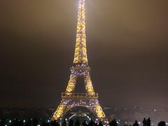 DSC07264 (Harim Song) Tags: tower europe effeil