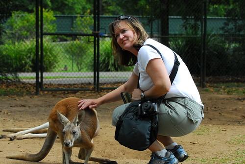 Australia Zoo 161