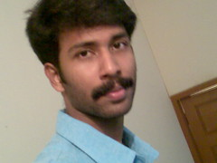 10 (SAJESH KUMAR) Tags: love with kerala fallen punalur in sajesh