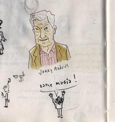 (Andrs Reynoso) Tags: dibujos bole bolesin elbole andrsreynoso