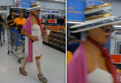 walmart photos funny. walmart-shoppers-funny-