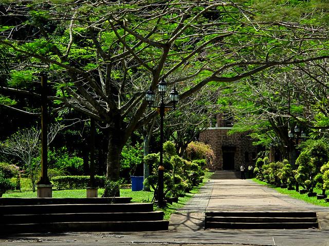 IMG_0276 Gunung Lang , Ipoh