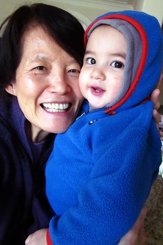 2011 02 03 photo