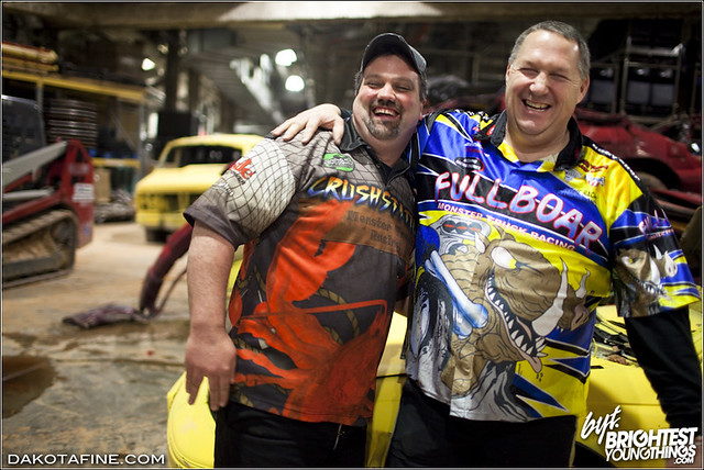 DF11_1.29_MonsterJam-147