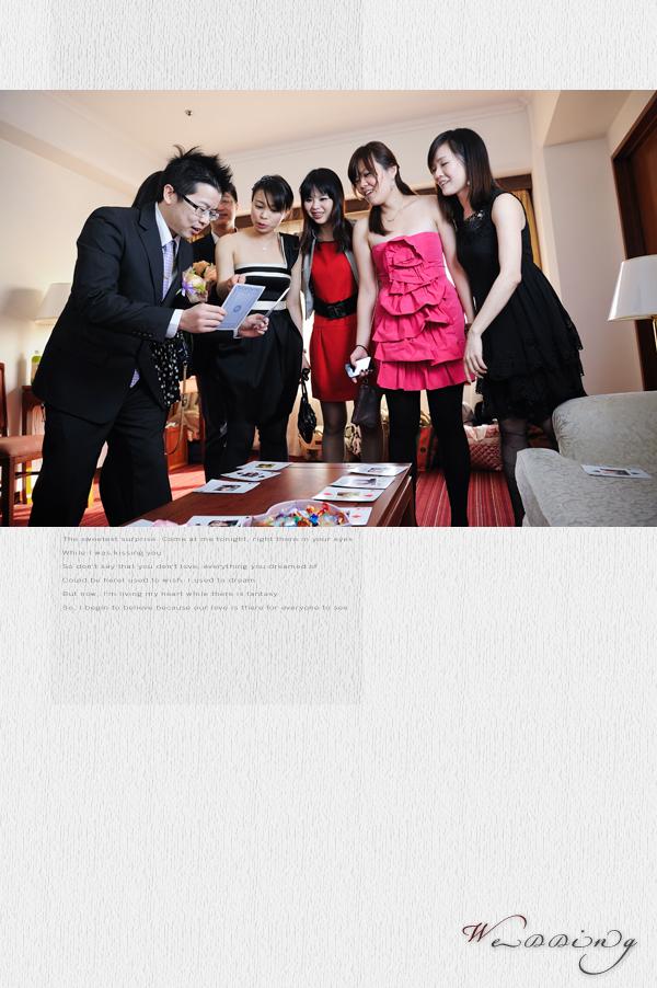 20110101book15