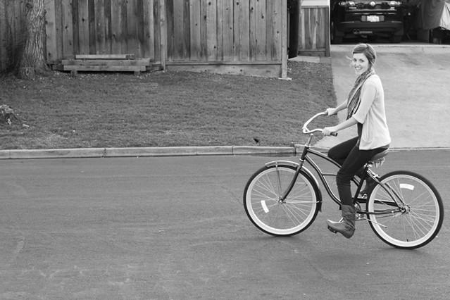 bikeride_002