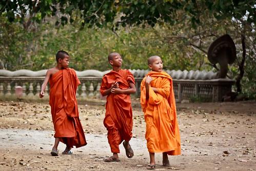 Phnom Pros 10