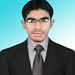 - 5438853674_a2b3cff95d_s