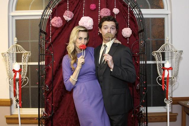 Valentine Booth2