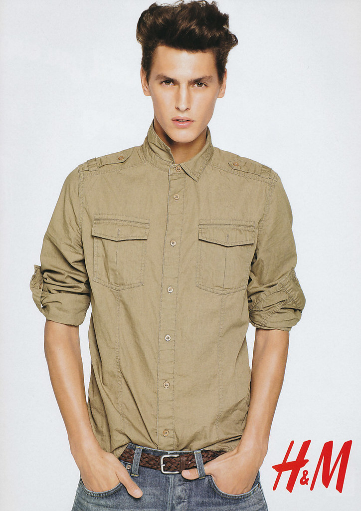 Mathias Bergh5023_H&M(MEN'S NON-NO2011_03)