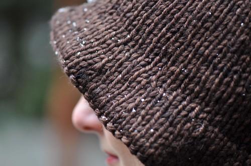 linehan road hat