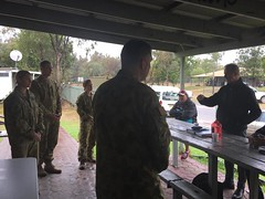 """Toomelah Army Aboriginal Community Assistance Programme, 29/06/2017 • <a style=""""font-size:0.8em;"""" href=""""http://www.flickr.com/photos/33569604@N03/34763828794/"""" target=""""_blank"""">View on Flickr</a>"""