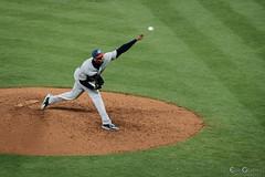 Chapman02 (Evan Gearing (Evan's Expo)) Tags: baseball houston houstonastros majorleaguebaseball minutemaidpark mlb newyorkyankees stadium texas tx unitedstates us