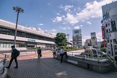 Saitama, Japan (inefekt69) Tags: tokyo japan nippon 東京 日本 asia city nikon d5500 saitama omiya 大宮 埼玉 さいたま