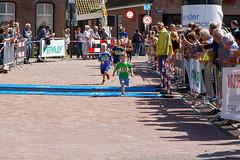 2017-07-01 Lopster Torenloop-7