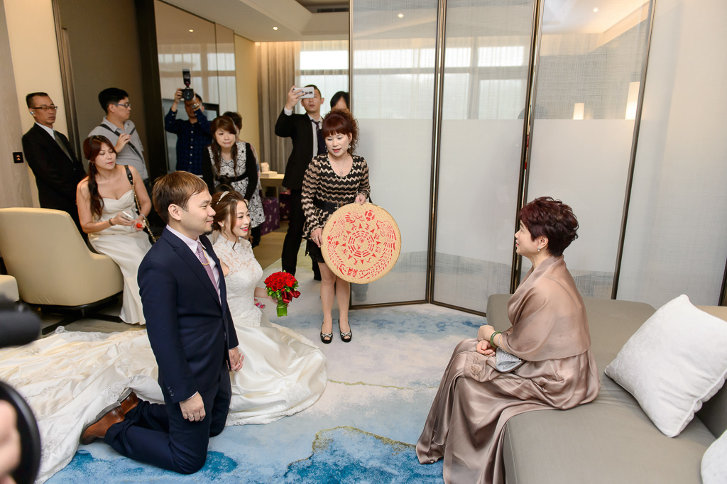 婚攝小勇,小寶團隊, 單眼皮新秘小琁, 自助婚紗, 婚禮紀錄, 和璞,台北婚紗,wedding day-046