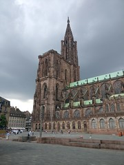 IMG_20170707_124604.jpg (Mr.FoxTalbot) Tags: 2017 junio op3 francia france strasbourg estrasburgo