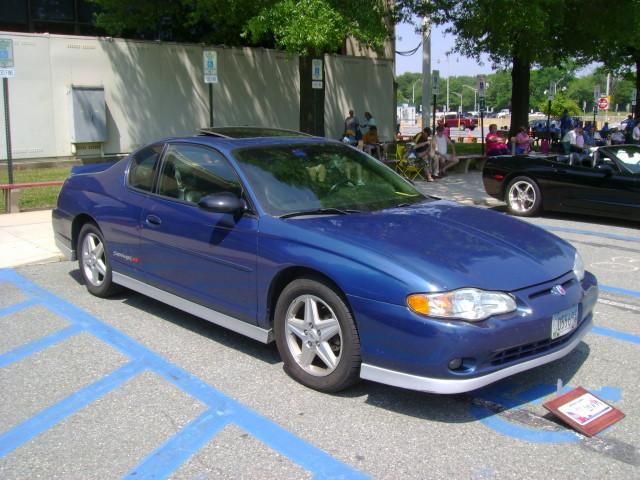 2004 montecarlo chevy carshow montecarloss glenburniemd marylandmva