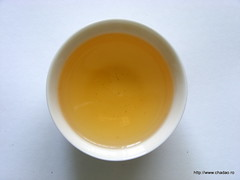 4738698668 4978ed372e m What Youve Always Wanted to Know About Wu yi Tea