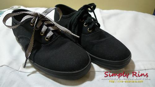 shoelace 04