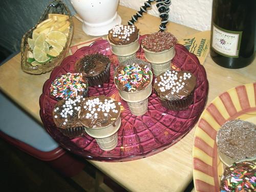 CupcakeCones4
