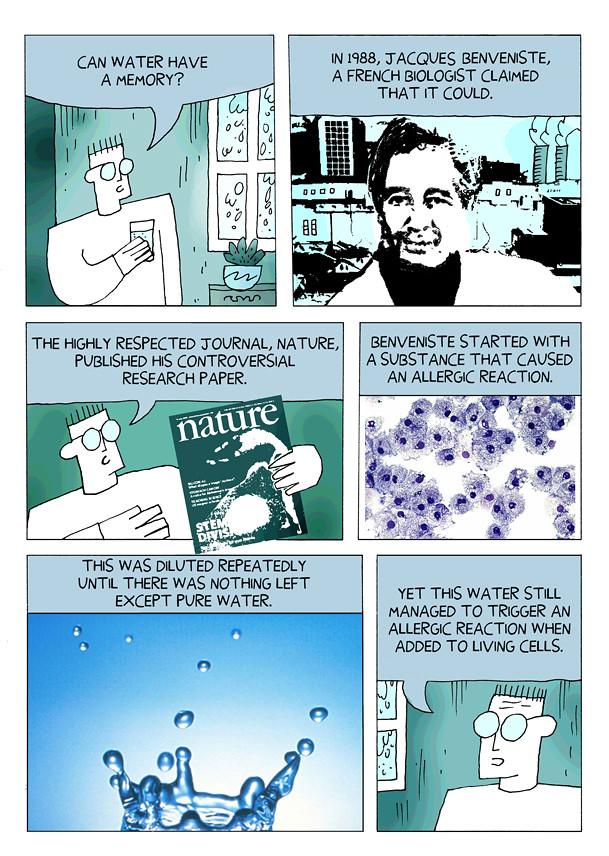 homeopathy 4