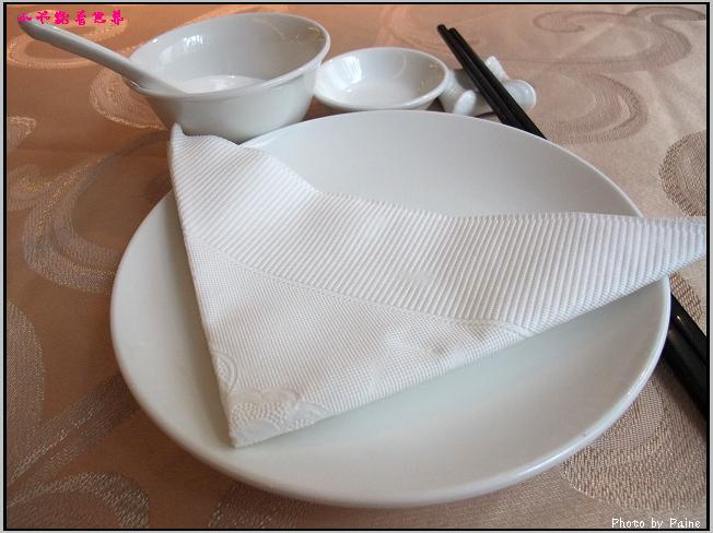 儷宴港式飲茶吃到飽