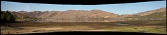 Loch Ailort (itmpa) Tags: panorama slr composite canon highlands highland stitched 30d fromthebus moidart canon30d ahss lochailort polnish tomparnell architecturalheritagesocietyofscotland itmpa woopslefttheisosettingat1600fromlastnightdamn archhist