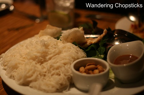 Brodard Chateau Vietnamese Cuisine - Garden Grove (Little Saigon) 14