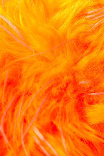 wallpaper orange. iPhone wallpaper - orange